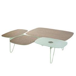 Vintme 007 | Tavolini salotto | al2