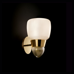 Isik | General lighting | Barovier&Toso
