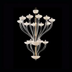 Kensington | Lámparas de techo | Barovier&Toso