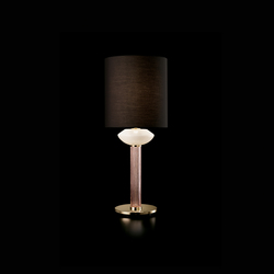 Kensington | Luminaires de table | Barovier&Toso