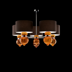 Medina | General lighting | Barovier&Toso