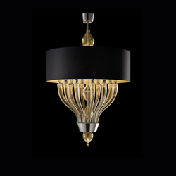 Pandora | General lighting | Barovier&Toso
