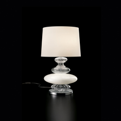 Pigalle | Table lights | Barovier&Toso