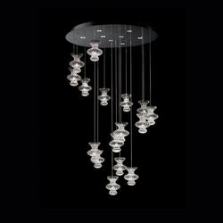 Spinn | Iluminación general | Barovier&Toso