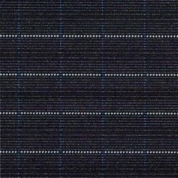 Nandou Design | Carpet rolls / Wall-to-wall carpets | Vorwerk
