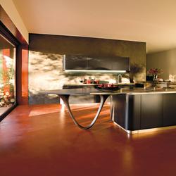 Ola 20 | Einbauküchen | Snaidero
