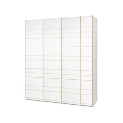 K1 | Room dividers | Moormann