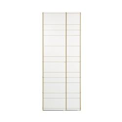 K1 | Cabinets | Moormann