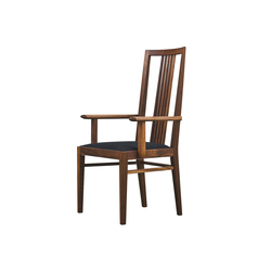 Franks | Visitors chairs / Side chairs | Time & Style