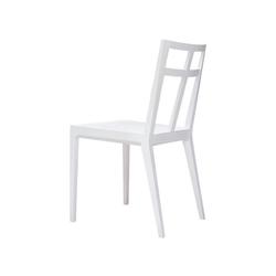 Jobim | Besucherstühle | Time & Style