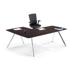 Arkitek | Desks | actiu