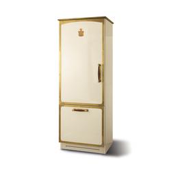 Kühlschrank OGF75 | Kühlschränke | Officine Gullo