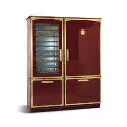 Refrigerator OGF165K | Refrigerators | Officine Gullo