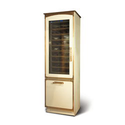 Refrigerator OGK60 | Refrigerators | Officine Gullo