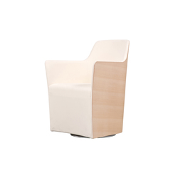 Sting | Sillones lounge | Time & Style