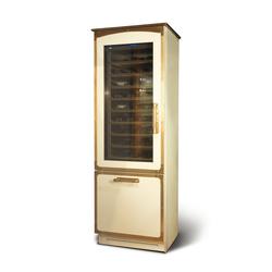 Kühlschrank OGK75 | Kühlschränke | Officine Gullo