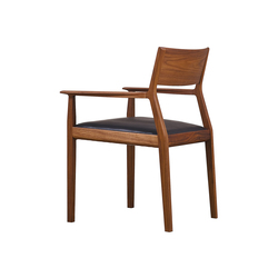 Zepher | Visitors chairs / Side chairs | Time & Style