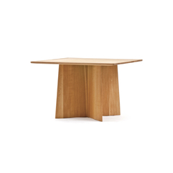 Lotus | Dining tables | Time & Style