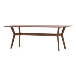 Opus | Mesas para restaurantes | Time & Style