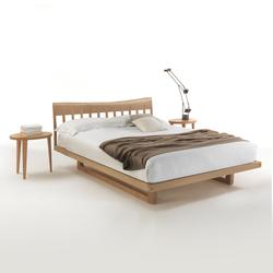 Bam Bam | Double beds | Riva 1920