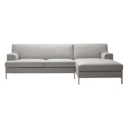 Gilbelto Set Variation | Sofas | Time & Style