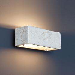 Montecristo 552 | Wall lights | Toscot