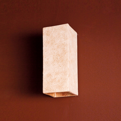 Montecristo 557 | Wall lights | Toscot