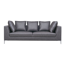 Jean-Louis 2seater sofa | Sofas | Time & Style