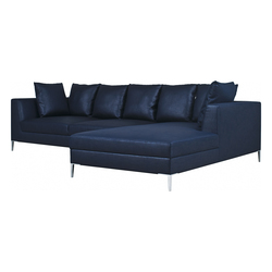 Jean-Louis Set Variation | Sofas | Time & Style