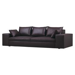 Lennon 3 seater sofa | Sofas | Time & Style
