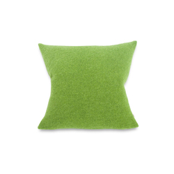 Alina Cushion apple | Cuscini | Steiner