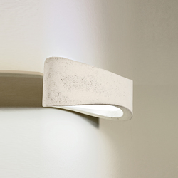 Nina | Outdoor wall lights | Toscot