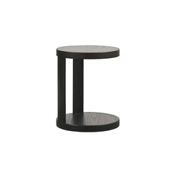 Fragile side table | Side tables | Time & Style