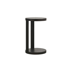 Fragile console   Side tables   Time & Style