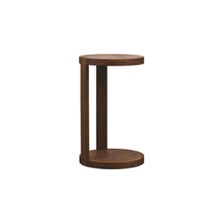 Fragile console | Side tables | Time & Style