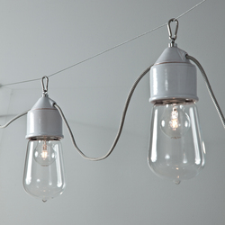 Novecento 900 | Ceiling lights | Toscot