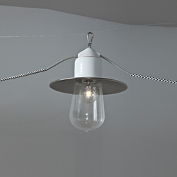 Novecento 901 | Ceiling lights | Toscot