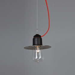 Novecento 901s | Suspended lights | Toscot