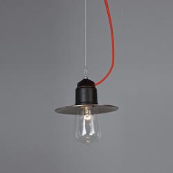 Novecento 901s | Iluminación general | Toscot