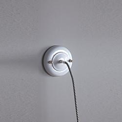 Novecento 903 | Lampade a parete | Toscot
