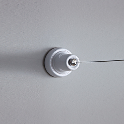 Novecento 904 | Lampade a parete | Toscot