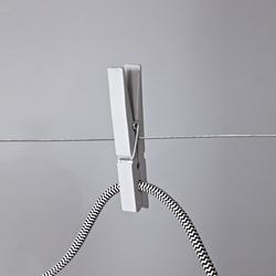 Novecento 905 |  | Toscot