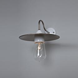 Novecento 911 | Allgemeinbeleuchtung | Toscot