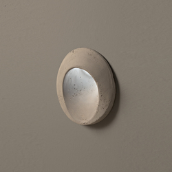 Oval | General lighting | Toscot