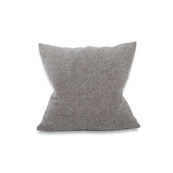 Nora Cushion rinde | Coussins | Steiner