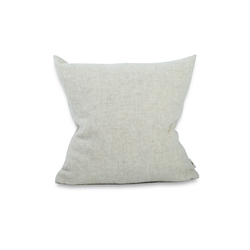 Nora Cushion perle | Coussins | Steiner