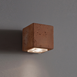Smith 121 | Wall lights | Toscot