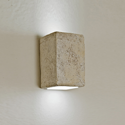 Smith 123 | Wall lights | Toscot