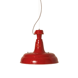 Torino 822 | General lighting | Toscot