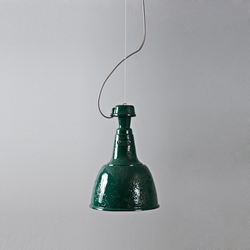 Torino 826 | General lighting | Toscot